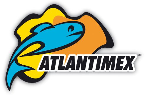logo atlantimex